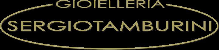 Gioielleria Orologeria Tamburini Sergio Rimini Sito Ufficiale